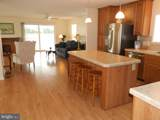 34181 River Road - Photo 15