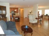 34181 River Road - Photo 17