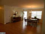 34181 River Road - Photo 19