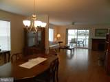 34181 River Road - Photo 20