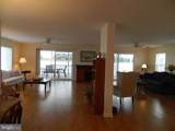 34181 River Road - Photo 21