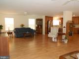 34181 River Road - Photo 22