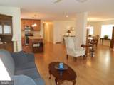 34181 River Road - Photo 24
