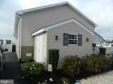 34181 River Road - Photo 3