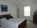 34181 River Road - Photo 30