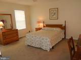 34181 River Road - Photo 31