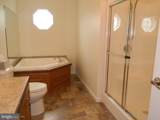 34181 River Road - Photo 33