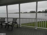 34181 River Road - Photo 5