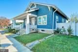 639 Dallas Street - Photo 2