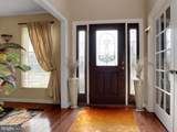 467 Old Farm Road - Photo 2