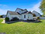 467 Old Farm Road - Photo 27