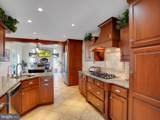 467 Old Farm Road - Photo 5