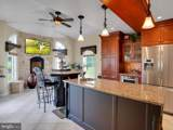 467 Old Farm Road - Photo 7