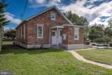 4800 Smith Street - Photo 24