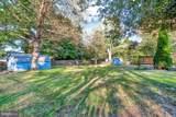 4051 Wilshire Drive - Photo 25