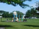 8555 Falls Run Road - Photo 26