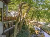 31 Brandywine Falls Road - Photo 41