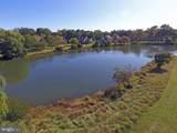 20722 Spring Lake Drive - Photo 33