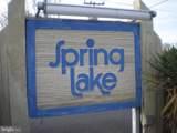 20722 Spring Lake Drive - Photo 36