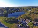 20722 Spring Lake Drive - Photo 5