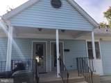 217 Prosser Avenue - Photo 1