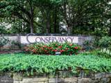 33021 Conservation Drive - Photo 48