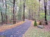 1028 Mount Pleasant Road - Photo 5