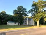 11321 Cedar Creek Road - Photo 26