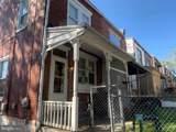231 19TH Street - Photo 5