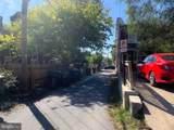231 19TH Street - Photo 7