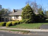 1131 Walnut Avenue - Photo 2