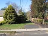 1131 Walnut Avenue - Photo 3