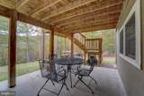 739 River Bend Drive - Photo 44