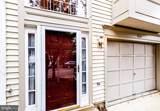 8166 Mallard Shore Drive - Photo 2