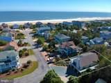 39668 Seaside Drive - Photo 2