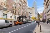 1811 Chestnut Street - Photo 21