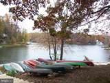 2054 Swans Neck Way - Photo 31