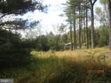 352 Black Horse Rd (East) - Photo 2