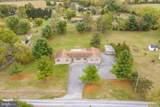 64 Cedar Drive - Photo 58