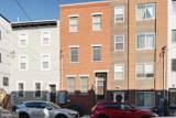 1519 Brown Street - Photo 25