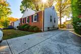 11702 Judson Road - Photo 32