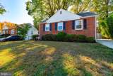 11702 Judson Road - Photo 33
