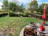 126 Creekview Drive - Photo 30