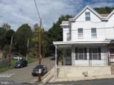 1038 Laurel Boulevard - Photo 2