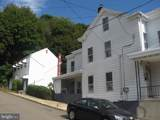 1038 Laurel Boulevard - Photo 22