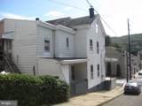 1038 Laurel Boulevard - Photo 3