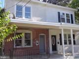 836 Smith Street - Photo 16