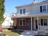 836 Smith Street - Photo 2