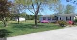 35383 Dannys Drive - Photo 31