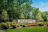 37046 Seagrove Way - Photo 3